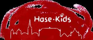 Hebammen Hase-Kids Osnabrück